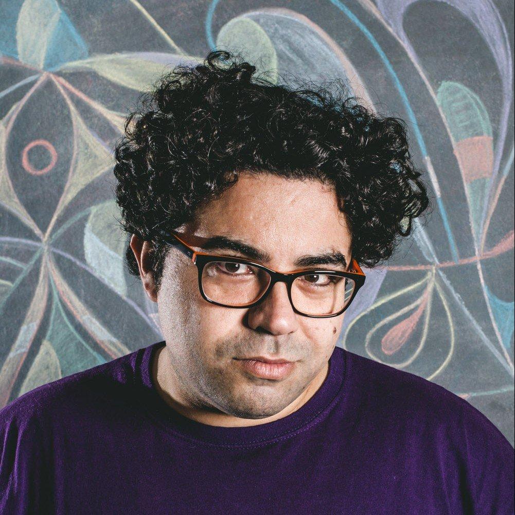 Miguel Ángel  Talha