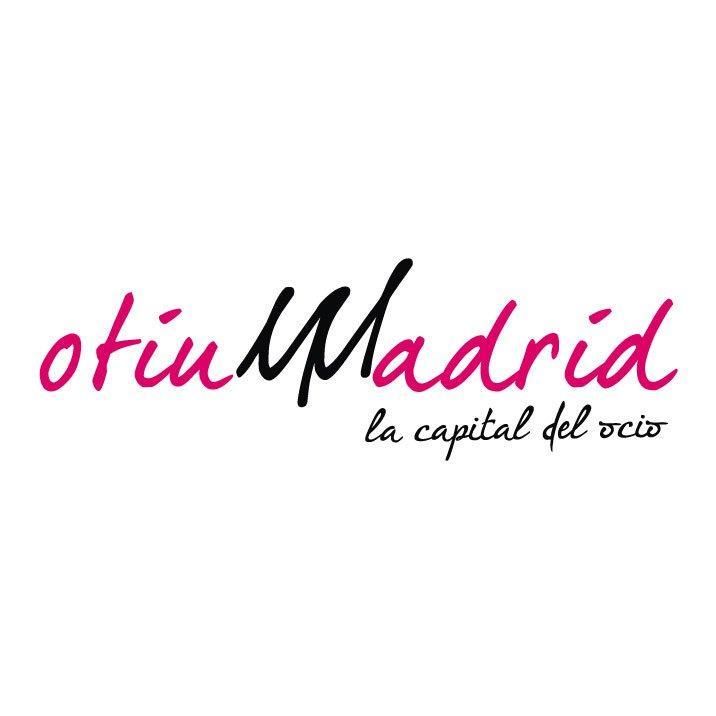 Otíum Madrid: Rol en vivo de Despertalia: Esto no es un Cluedo... ¡es todo lo demás!