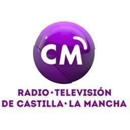 Radio Televisión de Castilla La Mancha: De Monasterio a museo de brujas