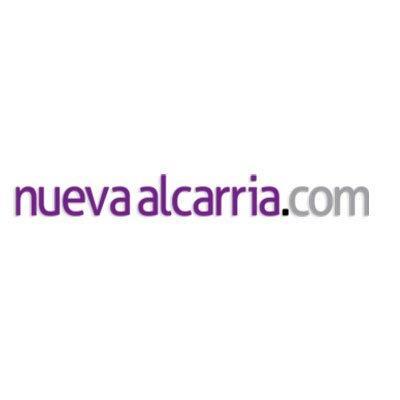 Nueva Alcarria: Yebes pone en marcha la maquinaria del The Big Game 2015