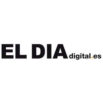 El Dia Digital: The Big Game'16 será el territorio de los tableros de juegos