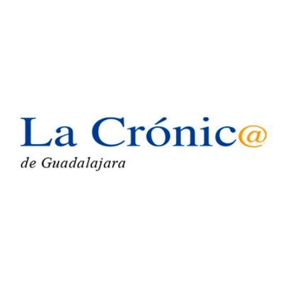 "La Crónica de Guadalajara: El ""Big Game"" de Valdeluz reunió a 1.600 personas"