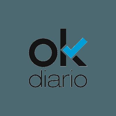 Ok Diario: La Feria del Libro madrileña acogerá su primera yincana cultural sobre 'El Crucigrama de Jacob'