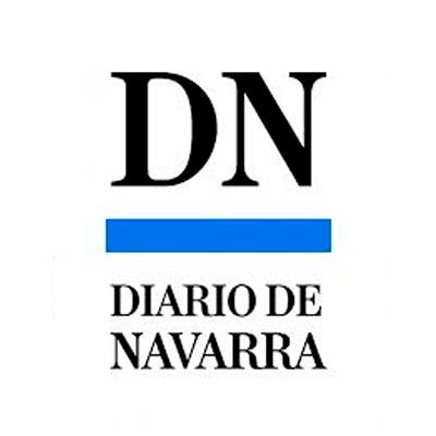 Diario Navarra: Pamplona Negra 2020 traerá a Lou Berney en una edición centrada en 'El lado más oscuro'
