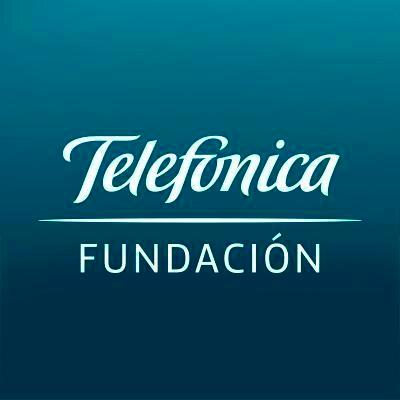 Telefonica Fundación: Jóvenes y ocio: Nuevos retos, nuevas respuestas | #JóvenesYOcio