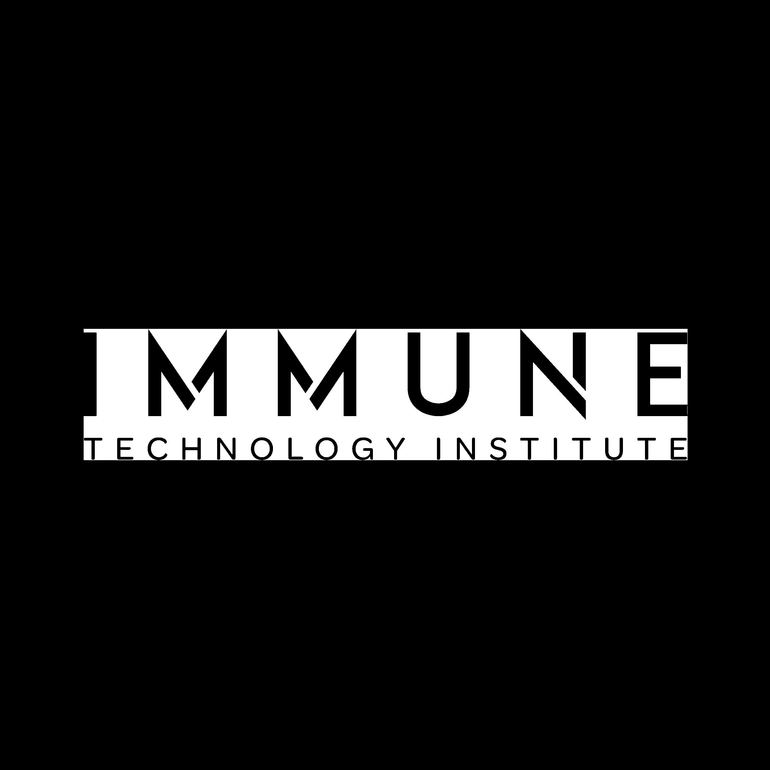 Immune Institute